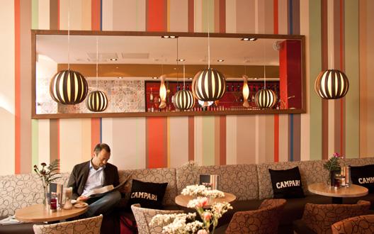Café Central Leipzig : kaffeehaus caf central leipzig ~ Watch28wear.com Haus und Dekorationen