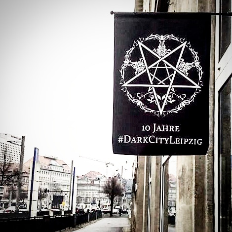 Mode: DarXity Gothic Shop, Leipzig - Berlin | prinz.de