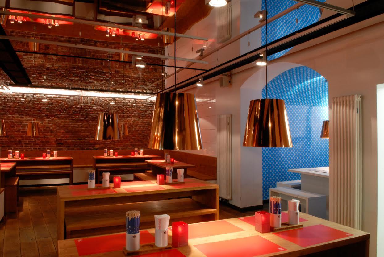 Bento Box Düsseldorf : japanische restaurants bento box d sseldorf berlin ~ Watch28wear.com Haus und Dekorationen