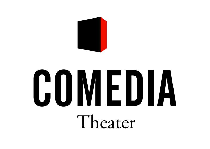 Kino Südstadt Köln