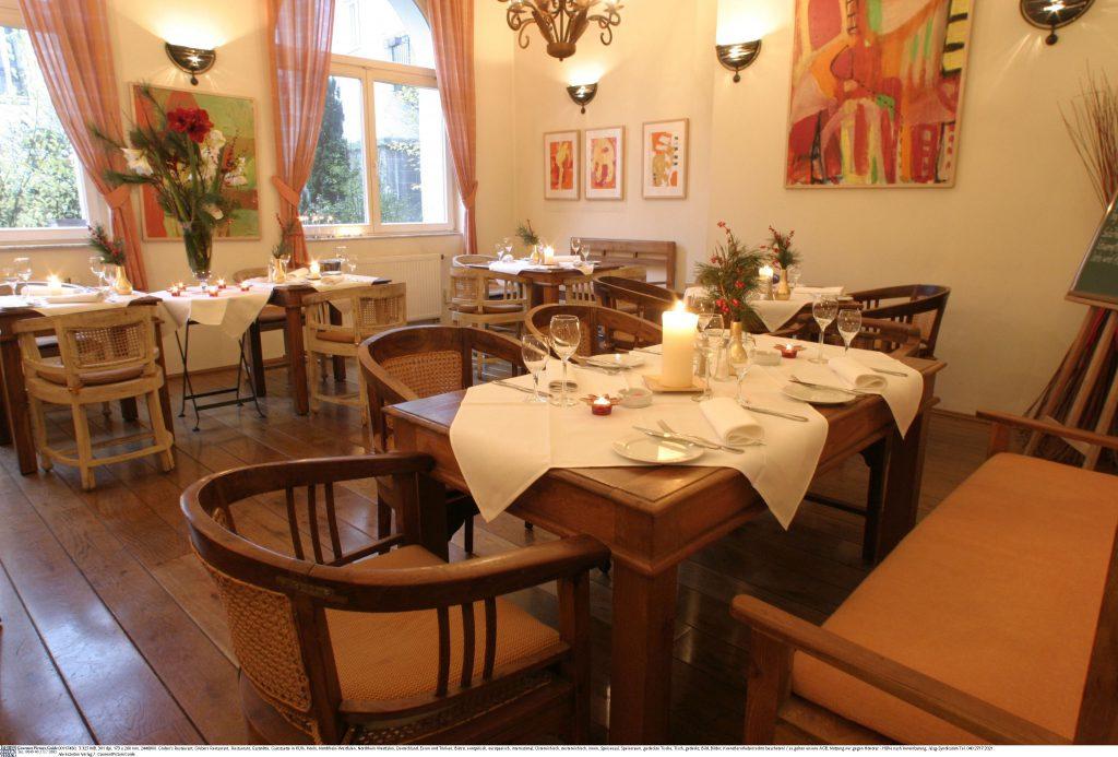 Diner Köln