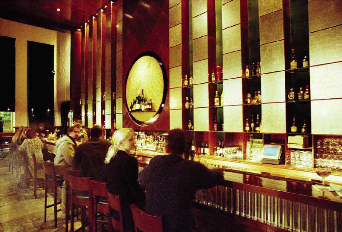 Harry New York Bar Berlin