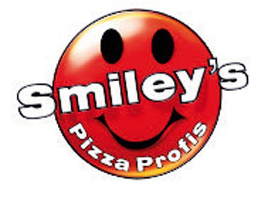 Smileys Hannover
