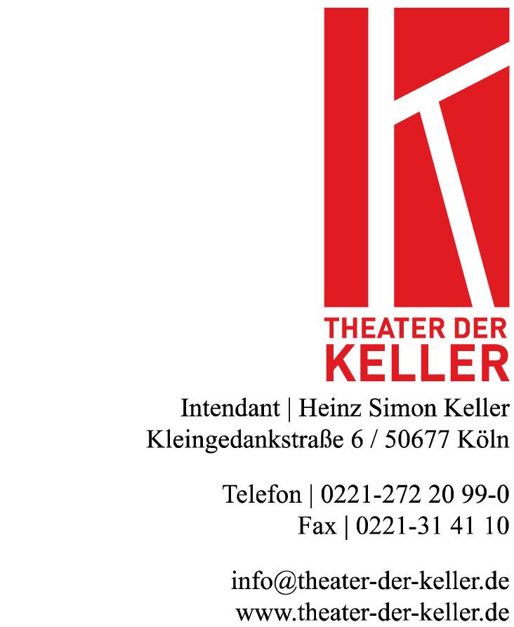 Theater Keller Köln