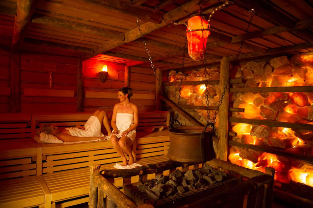 Duisburg mitte sauna Gay Sauna