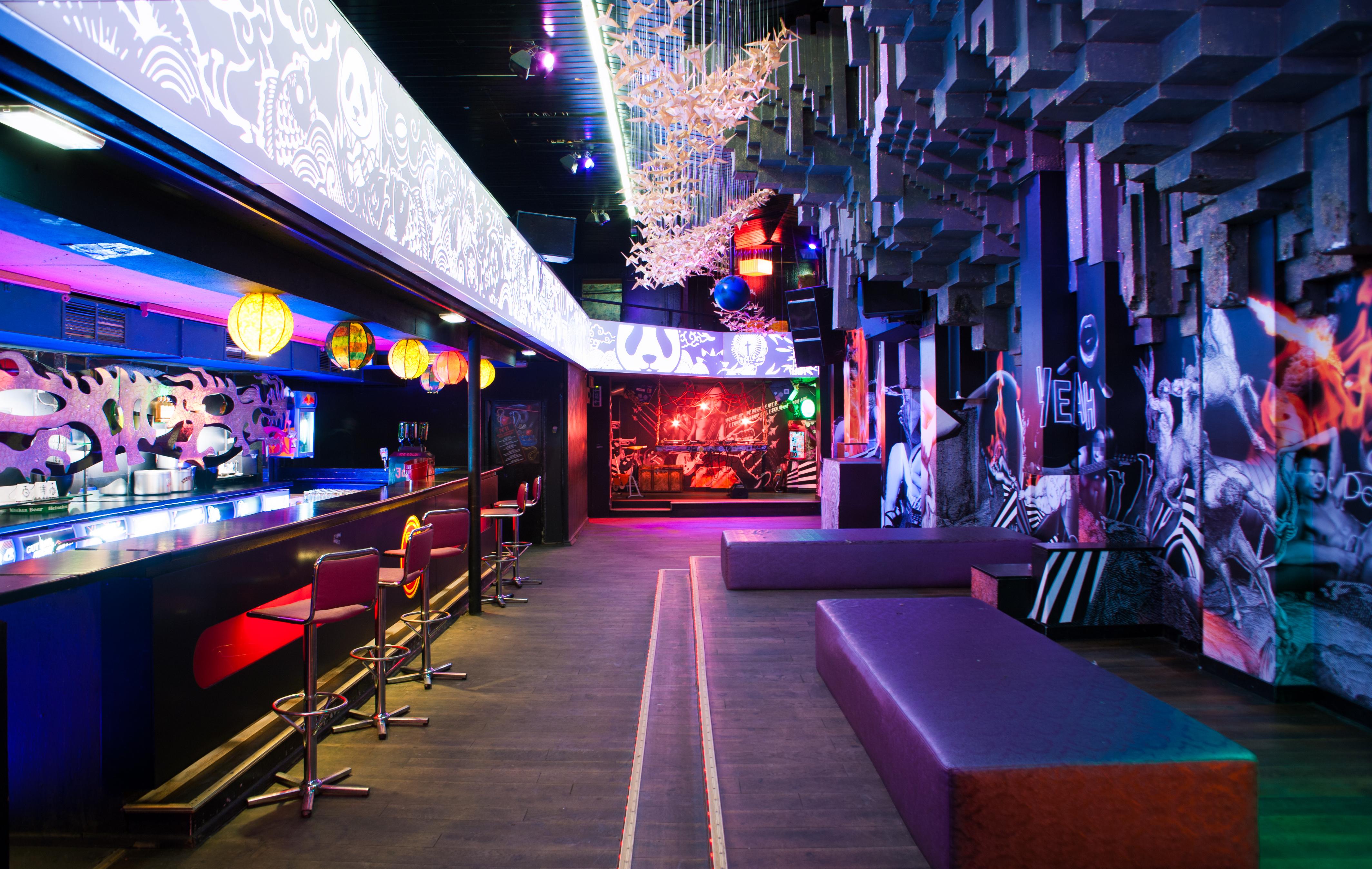 Casino Club Essen