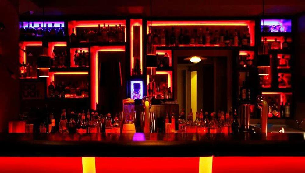 Shake it, Baby: Die besten Cocktailbars in Nürnberg | PRINZ