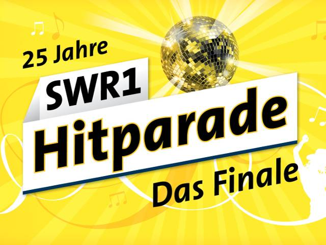 Radioprogramm Swr1