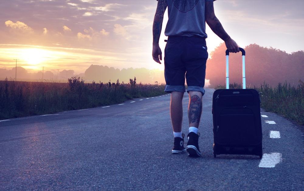 cluburlaub für alleinreisende