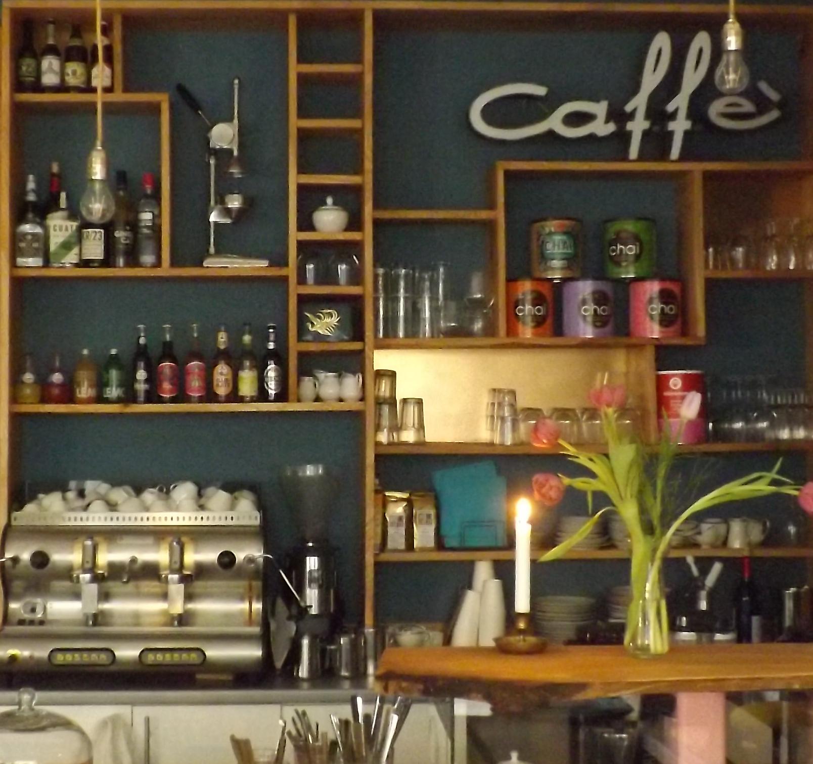Spiele Cafe Berlin