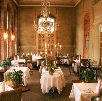 Romantik A La Carte Die Schonsten Restaurants Zum Valentinstag In