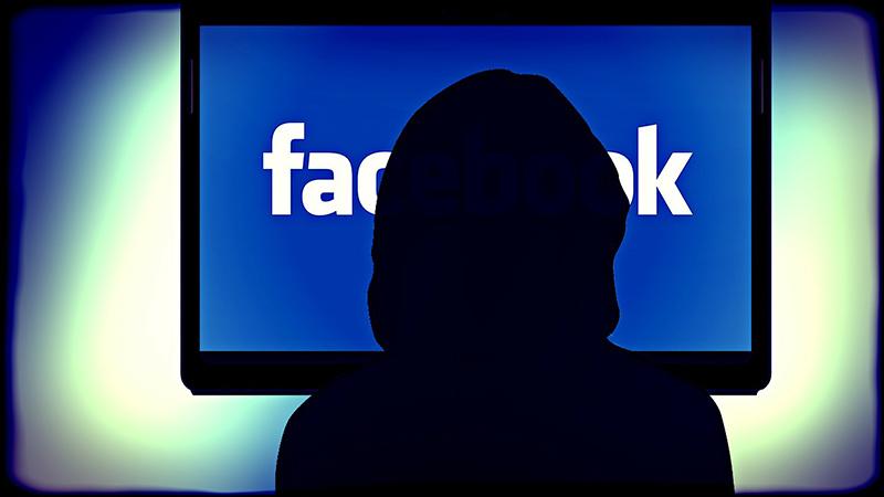 Freundschaft anschauen facebook profile ohne Como Acessar