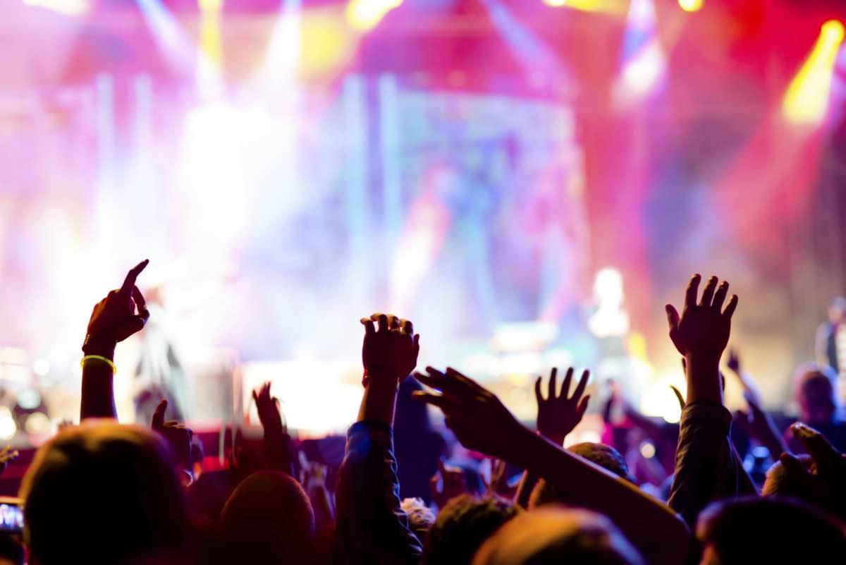 Konzerte Köln Dezember 2021