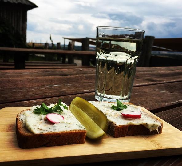 8 Dinge, die du in Dresden essen musst   PRINZ