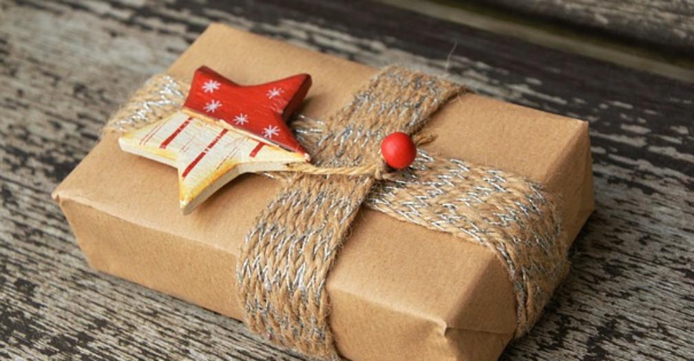 Weihnachtsgeschenke Geschenke.Leipziger Weihnachtsgeschenke Geschenke Für Von Leipziger N Prinz