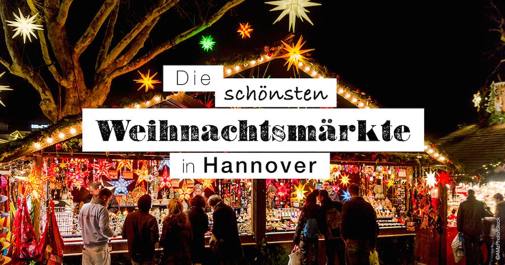 Hannover Weihnachtsmarkt.Weihnachtsmarkte 2016 In Hannover Prinz