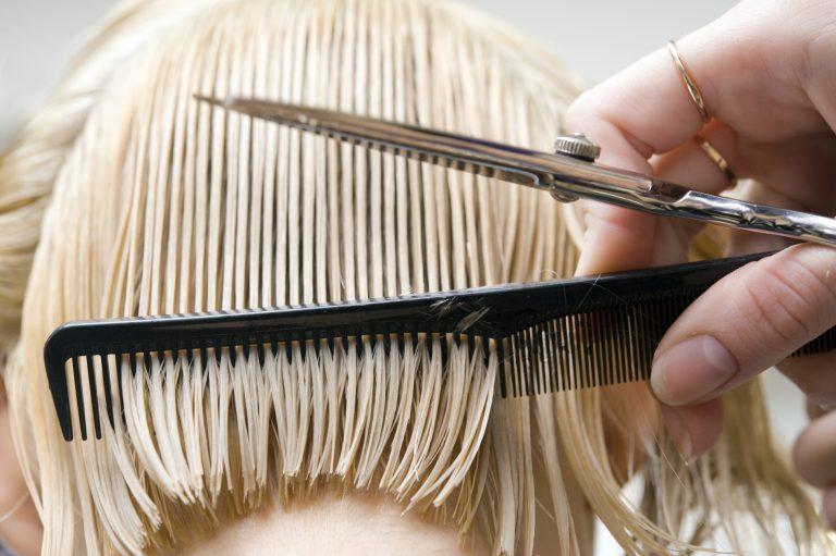 Die individuellsten Friseure in Leipzig | PRINZ