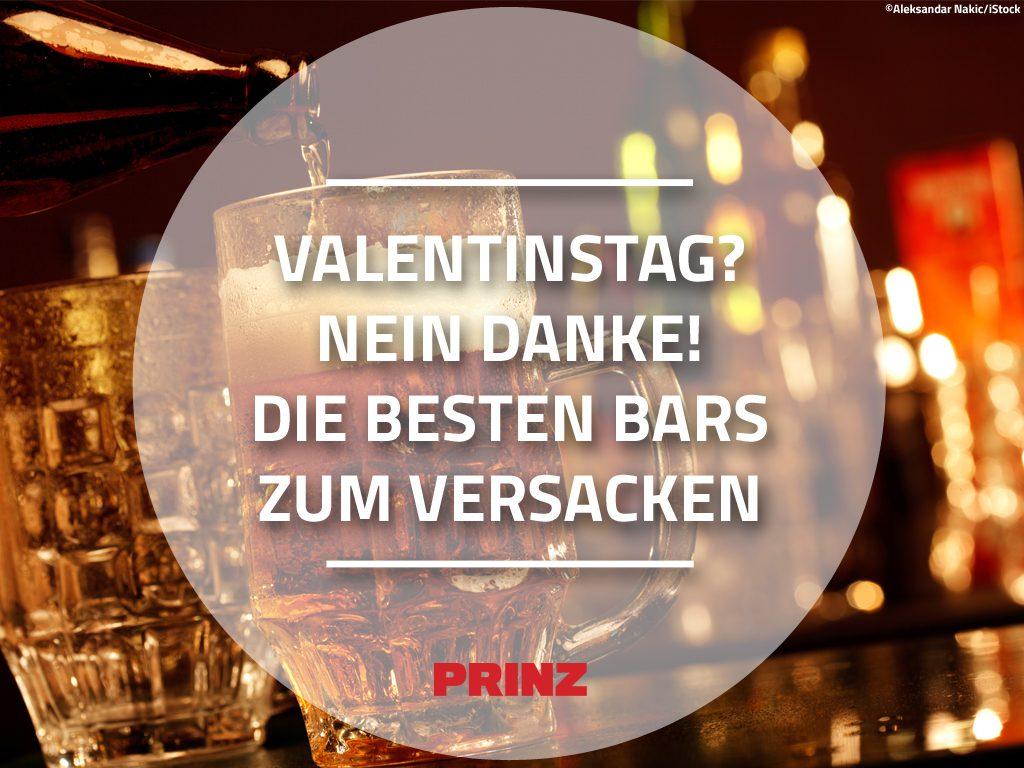 single party valentinstag berlin