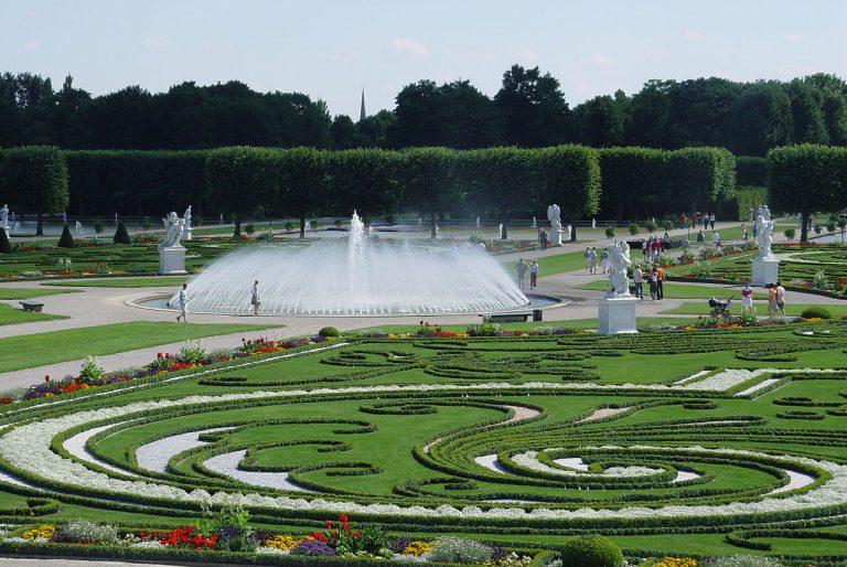 Diese Stadtfeste In Hannover Solltet Ihr Nicht Verpassen Prinz