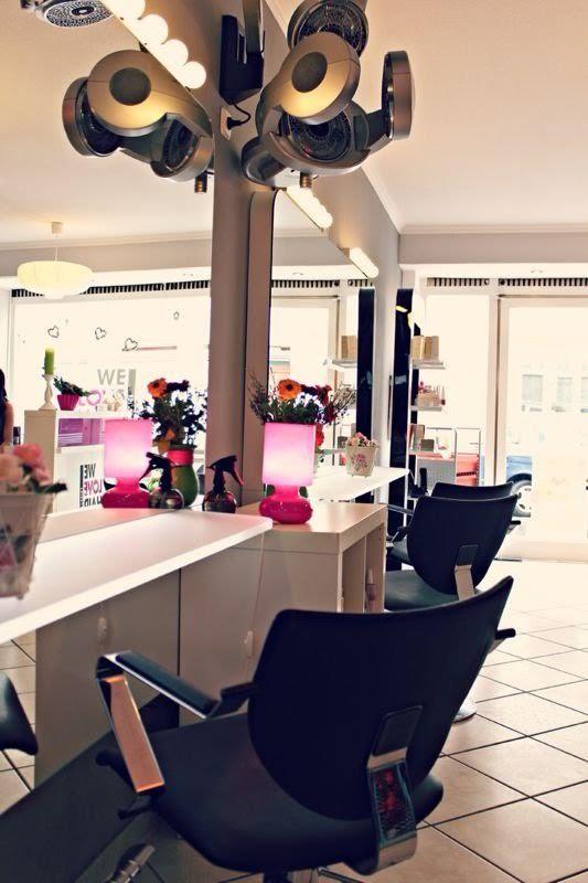 Die besten Friseure in Köln | PRINZ