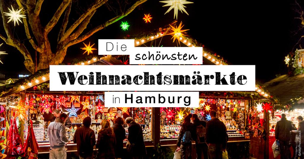 Weihnachtsmarkt Hamburg Heute Geöffnet.Die Schönsten Weihnachtsmärkte 2017 In Hamburg Prinz