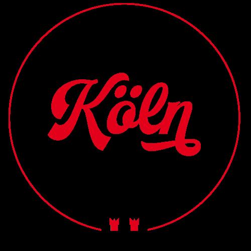 Made In Köln