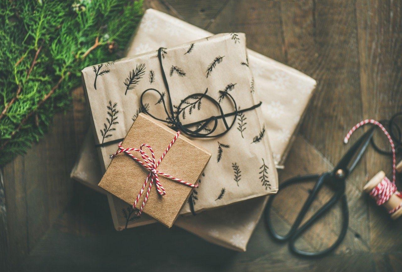 Leipziger Weihnachtsgeschenke Geschenke Fur Von Leipziger N Prinz