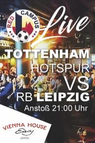 Tickets Public Viewing Frankfurt